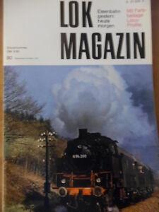 LOK-Magazin-80-Sep-Okt-1976-Hudson-5405-Stoker-Vulcan-Osterreich-2D-Lok-570
