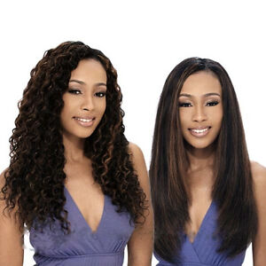 Milky Way Brazilian Indian Curl Weave 100 Human Hair 61