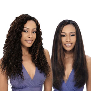 Milky Way Brazilian Indian Curl Weave 100 Human Hair 61