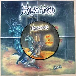 LP-HOLOCAUSTO-CAMPO-DE-EXTERMINIO-BRAZILIAN-NEW-PICTURE-DISC-WITH-POSTER