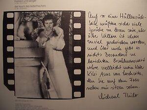 LP-Rarität 1976 APO/Hippie FRANCOIS VILLON BALLADEN vagabunden/GREGOR GOG/zech - Berlin, Deutschland - LP-Rarität 1976 APO/Hippie FRANCOIS VILLON BALLADEN vagabunden/GREGOR GOG/zech - Berlin, Deutschland