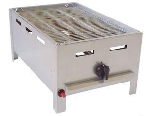 gas grill regulator | eBay - Electronics, Cars, Fashion