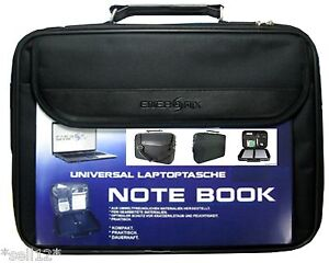 LUXUS-14-15-15-4-15-6-16-ZOLL-NOTEBOOKTASCHE-NOTEBOOK-LAPTOP-TASCHE-NETBOOK-CASE