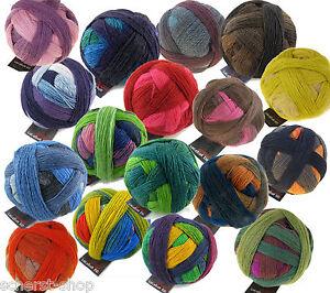 lacegarn schoppel lace ball 100 schurwolle merino wolle. Black Bedroom Furniture Sets. Home Design Ideas