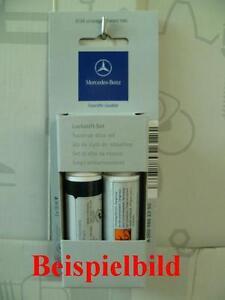Mercedes Benz S Lackstift