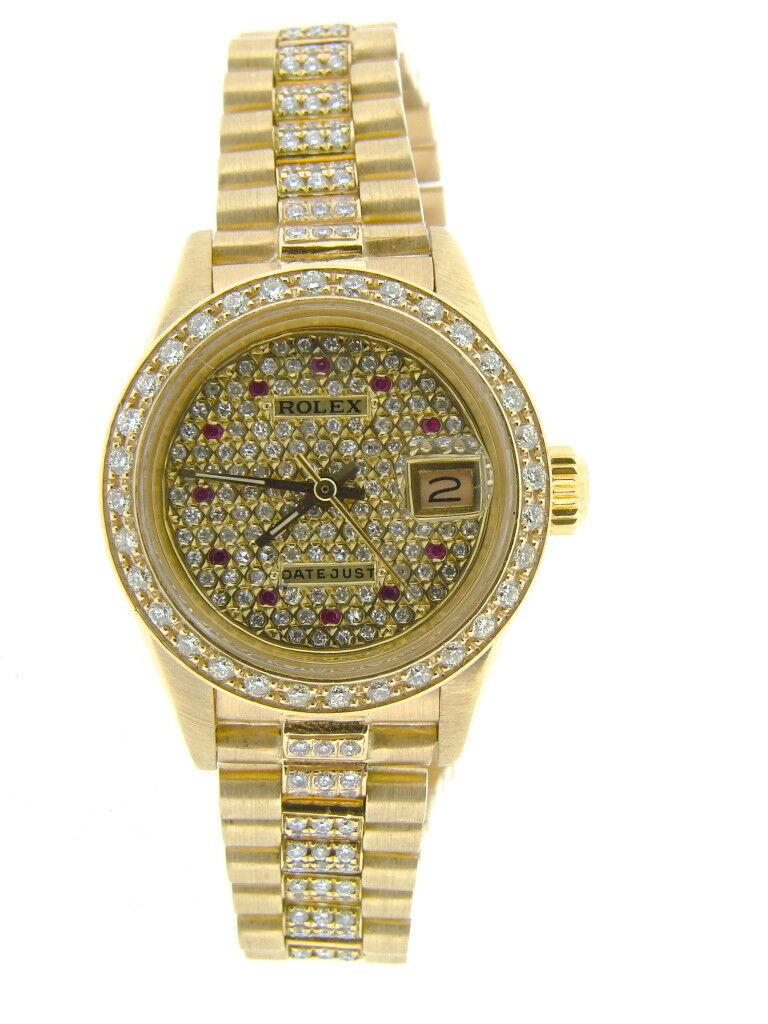rolex womens rolex watches ebay