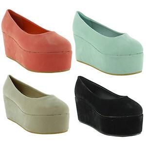ballet high loafers ballerinas flat platform shoes