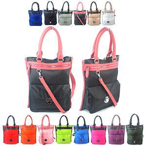 Lastest Mens School Bag College Book Bag For Women LEFTFIELD 280 7