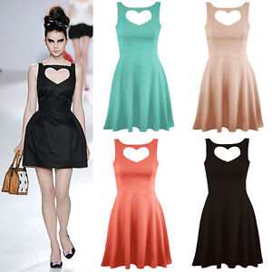 Ladies Party Dresses Size 14 - Holiday Dresses