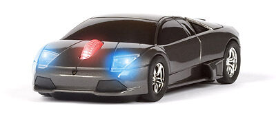 Lamborghini - New Roadmice 1600 dpi Wireless OEM Car Mouse - Choose Color/Style in Consumer Electronics, Gadgets & Other Electronics, Other | eBay