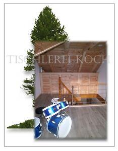 lamellent r massiv aus zirbenholz ebay. Black Bedroom Furniture Sets. Home Design Ideas