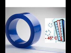 Lamellenvorhang-Rollenware-Weich-PVC-200-x-2-x-50-m-Kaeltefest