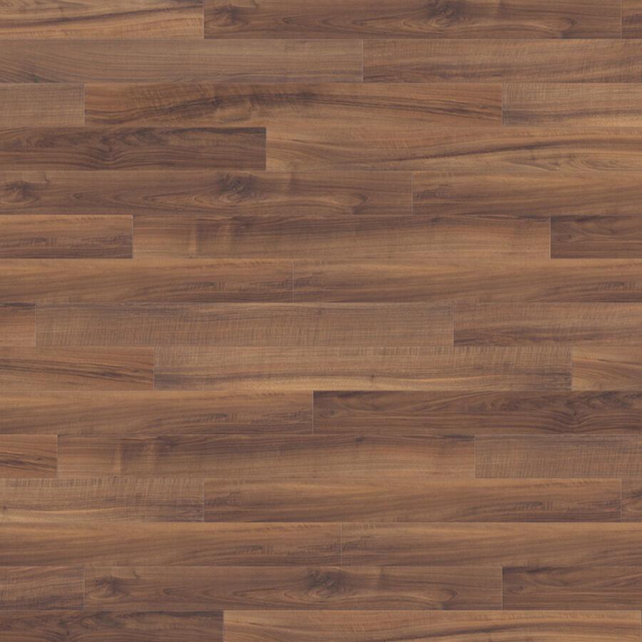laminat ital nussbaum inkl fu leisten trittschall und lieferung 8 95 m ebay. Black Bedroom Furniture Sets. Home Design Ideas