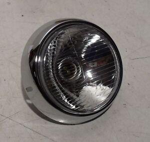 Scheinwerfer reflektor neu beschichten