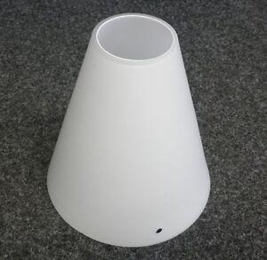 lampenschirm t3 glasschirm lampenglas ersatzglas glas leuchtenglas tischlampe ebay. Black Bedroom Furniture Sets. Home Design Ideas