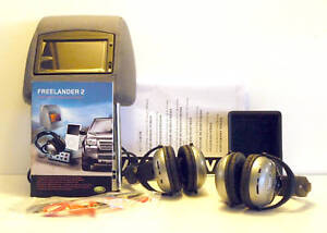 Land-Rover-DVD-Headrest-Kit