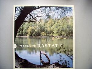Landkreis-Rastatt-2002-Bd-II-Gemeindebeschreibungen-Gaggenau-bis-Weisenbach