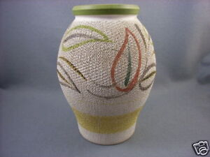 Langley-Large-Vase-2-Available