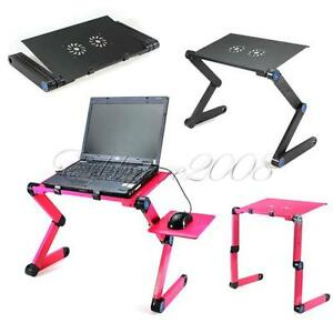 laptop notebook tisch st nder lesetisch betttisch. Black Bedroom Furniture Sets. Home Design Ideas