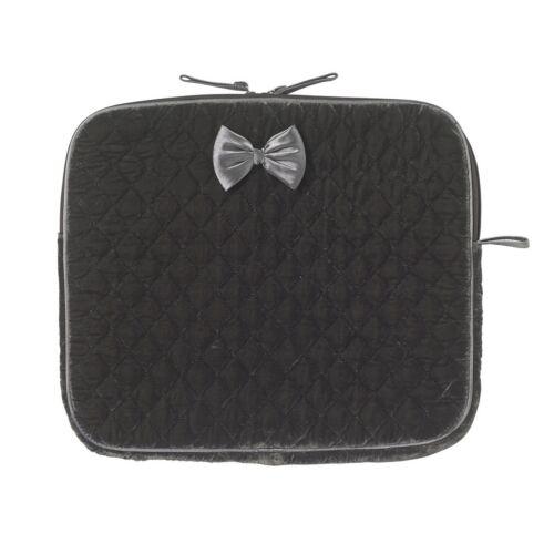 laptoptasche notebooktasche schutzh lle lisbeth dahl netbooktasche laptop sleeve ebay. Black Bedroom Furniture Sets. Home Design Ideas