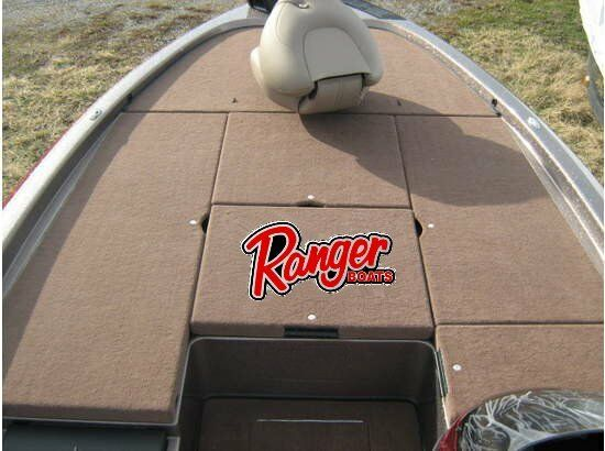 Graphics For Nitro Boat Carpet Graphics Wwwgraphicsbuzzcom - Ranger bass boat decals