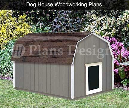 Menards gambrel shed plans diy shed plans guide autos post for Menards dog house