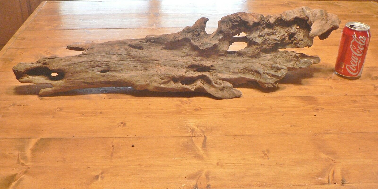Large driftwood reptile cage aquarium fish tank for Fish tank driftwood