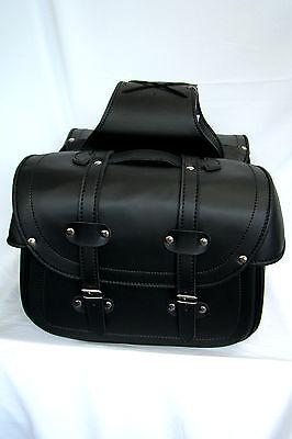 Bargain Saddle Bags for my 2004 Suzuki VL800 $%28KGrHqVHJEoE+WMLtHm+BP4iVMZHt%21%7E%7E60_1
