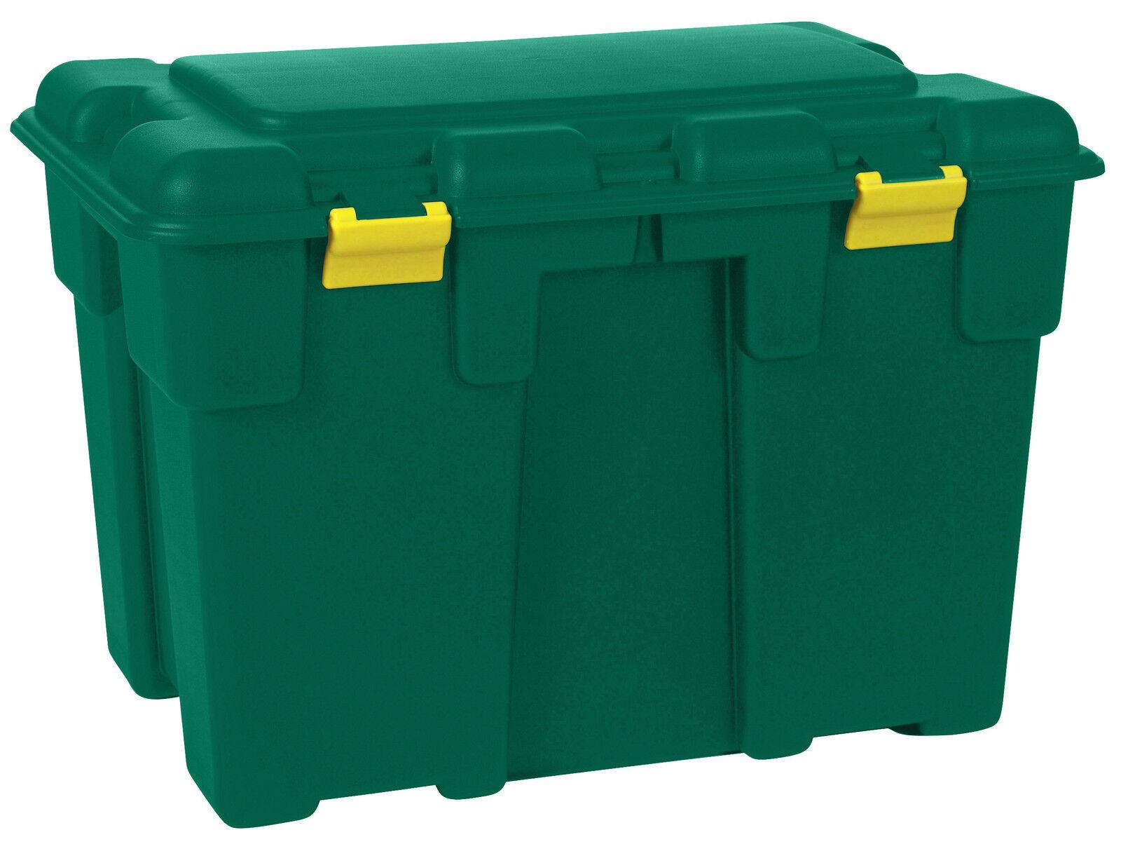 Garden Storage Box Waterproof Storage Boxes Ebay