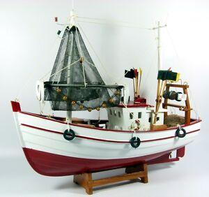 Wooden trawler boat plans 2014