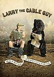 Larry the Cable Guy - Morning Constituti...