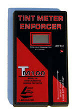 Laser Labs TM100 Window Tint Meter *Brand New* FREE PRIORITY SHIPPING!!!! in Consumer Electronics, Gadgets & Other Electronics, Other | eBay