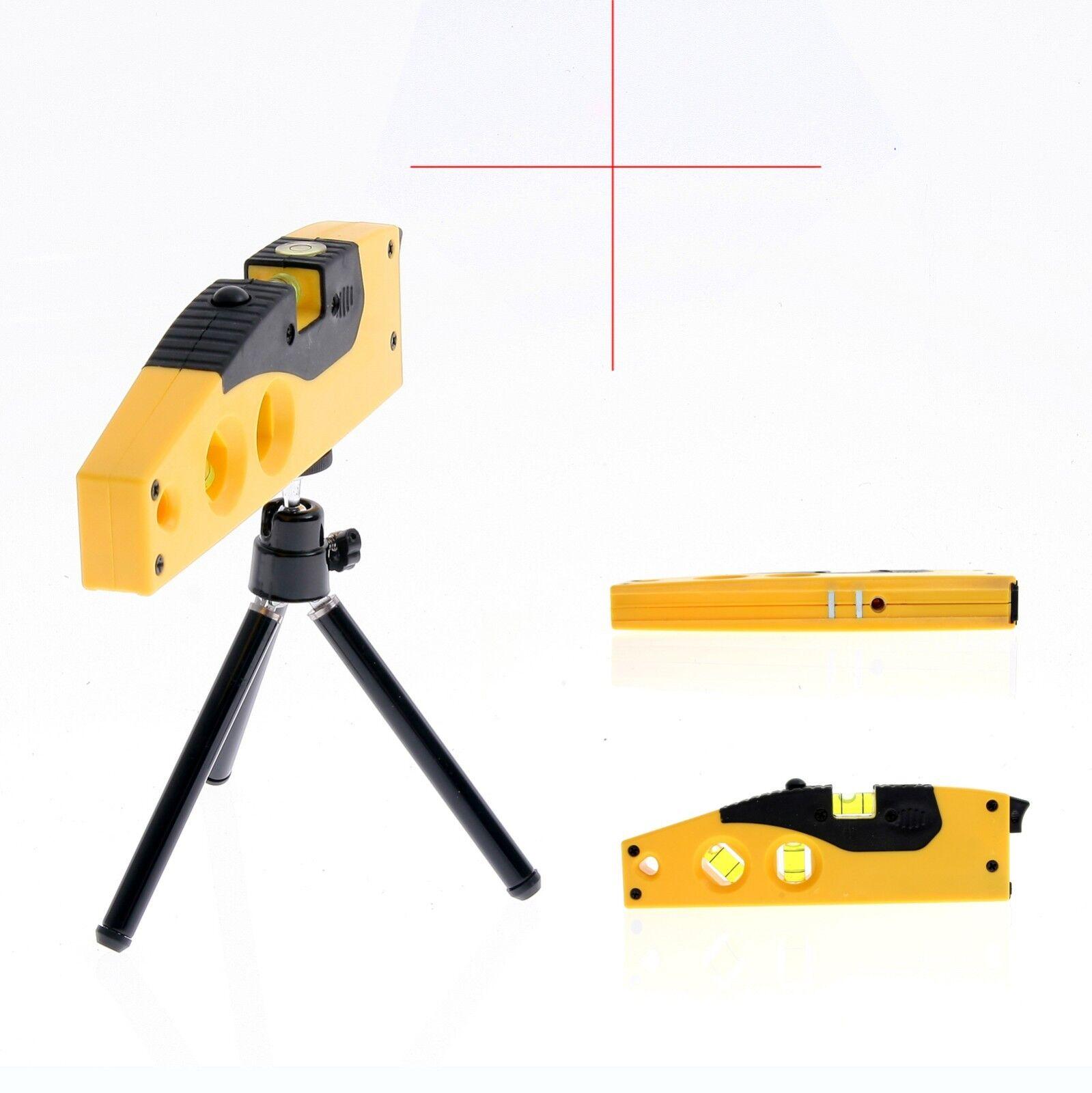 Measuring Kits Digital Spirit Level Angle Finder Laser