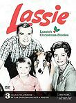 Lassie - Lassie's Christmas Stories (DVD...