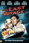 The Last Voyage (DVD, 2006)