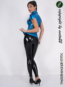 erotik nrw latex leggings tumblr