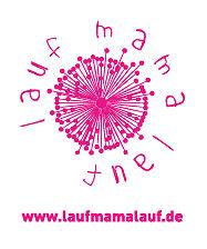 Laufmamalauf-Buggysport-Sport-mit-Baby-Gutschein-fuer-Bremen-Borgfeld-Buergerpark