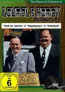 Laurel-Hardy-The-Diamond-Collection-8-DVD