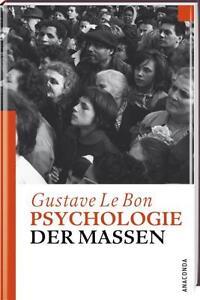 LeBon-Psychologie-der-Massen-Massenpsychologie-Demagog