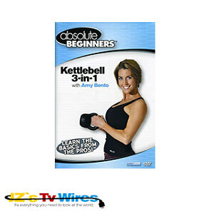 Fat loss workout program at home