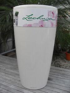 Lechuza-Rondo-40-Premium-Hochglanz-Komplettset
