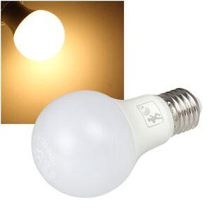 Led-Leuchtmittel-E27-warmweiss-EEK-A-mit-Bewegungsmelder-Gluehlampe-Form-Birne