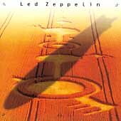 Led Zeppelin [Box Set] [Box] by Led Zepp...