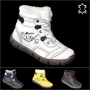 Leder-Winterstiefel-Sportschuhe-Winter-schuhe-235-Outdoor-Boots-Damen-Stiefel