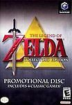Legend of Zelda Collector's Edition  (Ni...