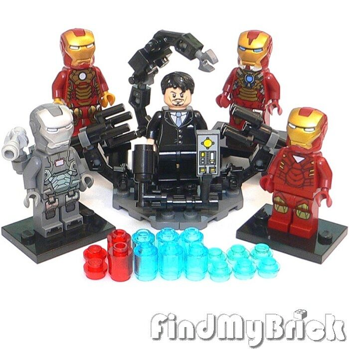 eBay