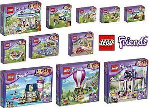 Lego friends 2015 neuheiten auswahl hier k nnen sie for Gartenpool neuheiten