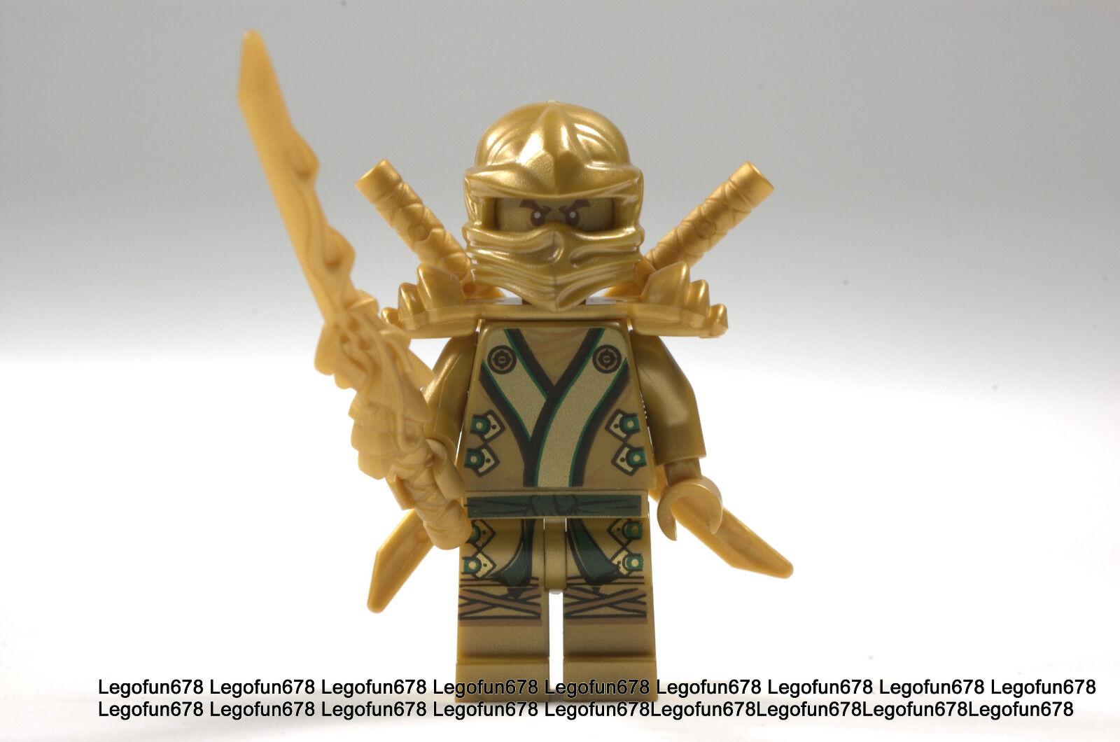 images of lego ninjago golden ninja wallpaper sc