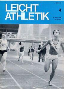 Leichtathletik-Nr-4-1982