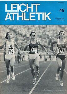 Leichtathletik-Nr-49-1983